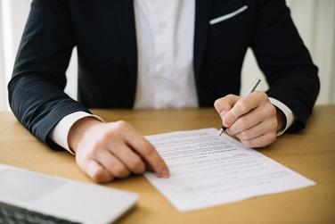 Contrato De Assinatura De Corte De Homem 23 2147711012