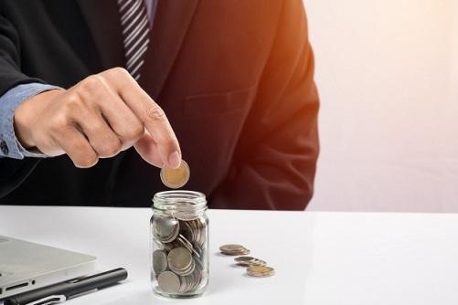Artigo – Conjur – Empresas do lucro real podem deduzir despesas de inadimplência sem processo – Monya Pinheiro