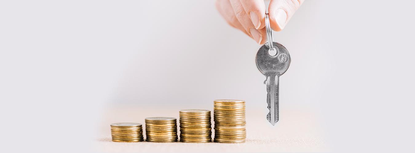 CNB/MG divulga Parecer Técnico 01/18 sobre transações imobiliárias entre financiadores e mutuário