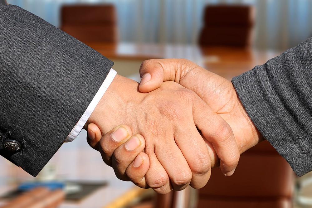 CNJ: Conciliação: mais de três milhões de processos solucionados por acordo