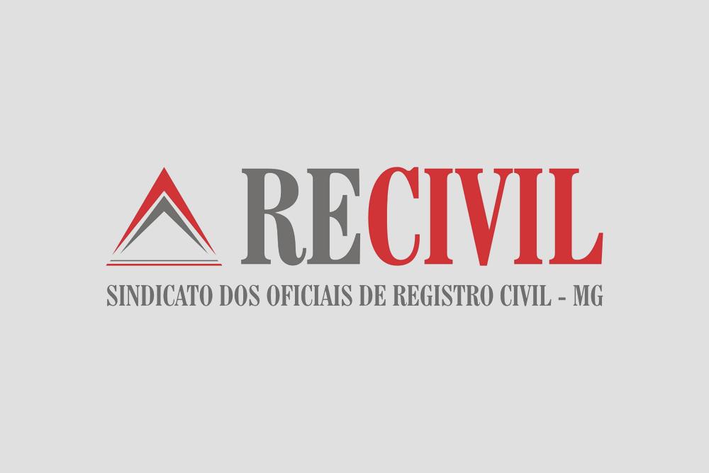 Recivil – Recivil participa de reunião com Corregedor-Geral para debater Provimento 73 e outros temas