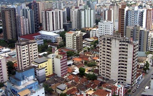 Divinópolis Minas Gerais fonte: cnbmg.org.br