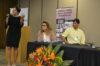 Inventário Extrajudicial é Debatido Durante XXVII Congresso Estadual De Minas Gerais