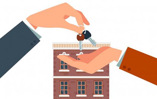 Comprar Ou Alugar Uma Nova Casa 3446 652