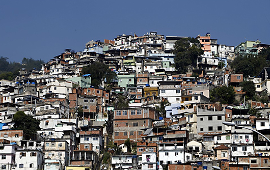Clipping – Campo Grande News – Usucapião extrajudicial e direito de laje: exemplos de agilidade em cartório