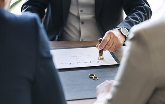 STJ: Informativo De Jurisprudência Trata De Modificação Do Nome Civil Por Ocasião Do Divórcio