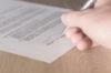 Clipping – ConJur – STJ Divulga Teses Sobre Penhora De Bem De Família E Mudança De Nome Civil