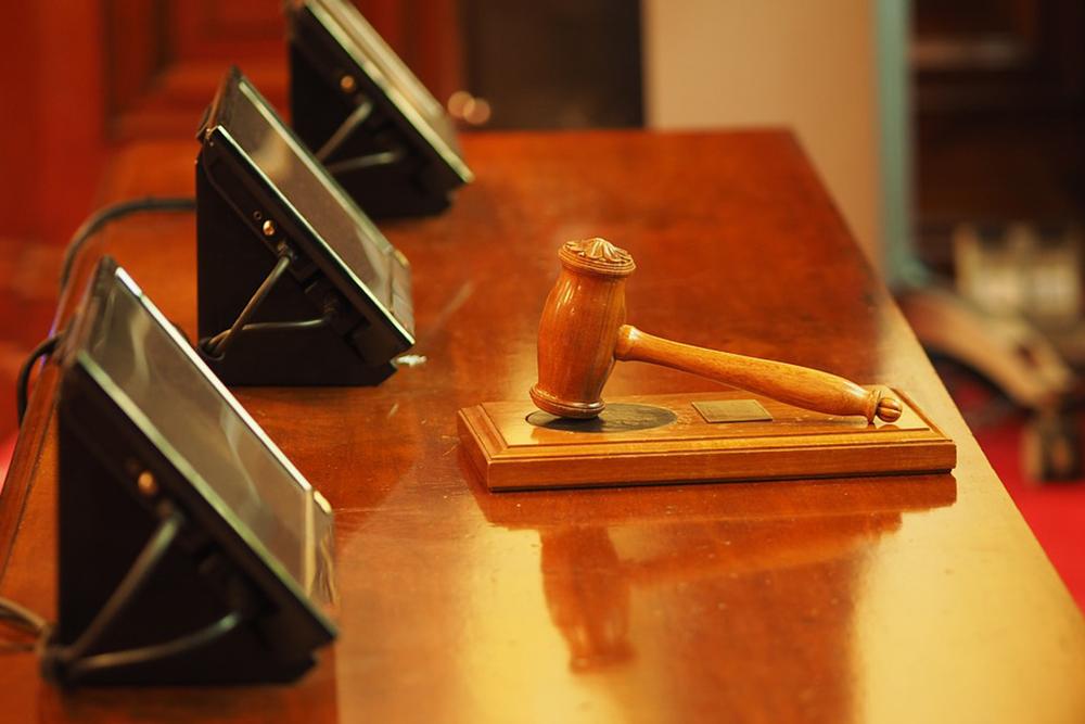 Judge 1587300 960 720