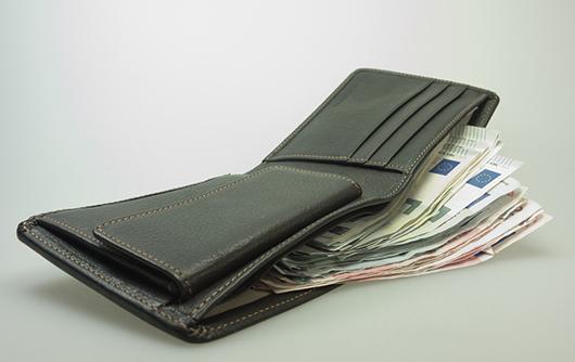 Money 494161 960 720