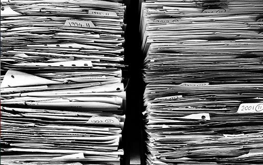 Senado: Segue Para A Câmara Projeto Que Facilita Obtenção De Documentos Em Cartórios
