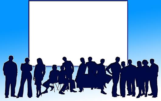 Recivil: Gestão Cartorária E Qualidade No Atendimento São Temas De Novo Curso (MG)