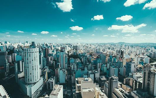 Brazil 1842205 960 720