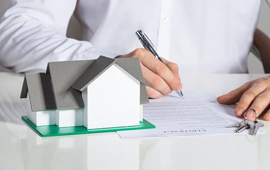Diário de Araxá: Prefeitura de Araxá fará entrega de escritura definitiva de imóveis doados em gestão anterior