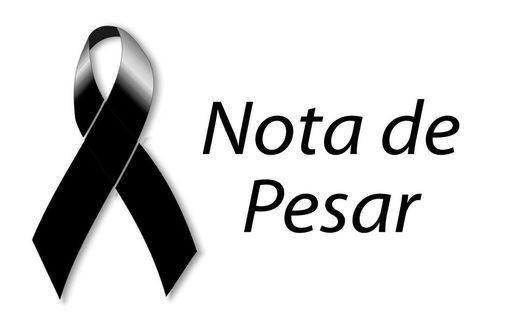 CNB/MG comunica falecimento do registrador Adilson Ferraz dos Santos