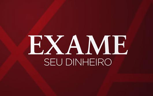 FOTO EXAME