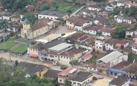 Clipping – Portal Caparaó – Títulos de Regularização Fundiária são entregues pela Prefeitura em Durandé (MG)