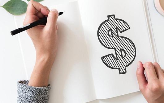Clipping – Exame – Como fazer uma declaração do Imposto de Renda de espólio?