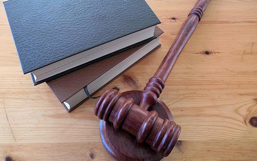 Clipping – Contábeis – Tudo que você precisa saber sobre a nova Lei de Falências