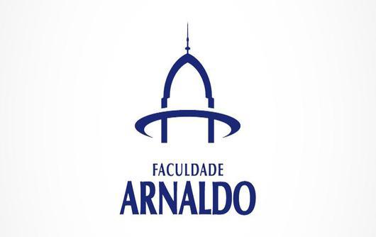 Foto: Faculdade Arnaldo