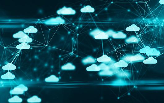 Dados Em Nuvem
