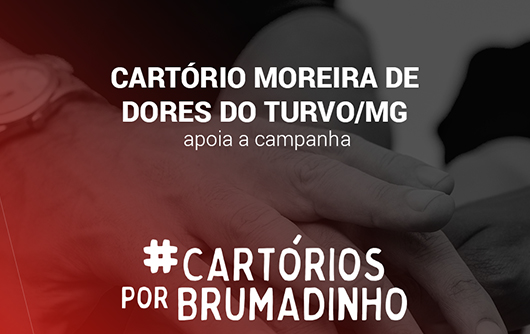 Dores Do Turvo