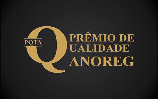 PremioQualidadeAnoreg