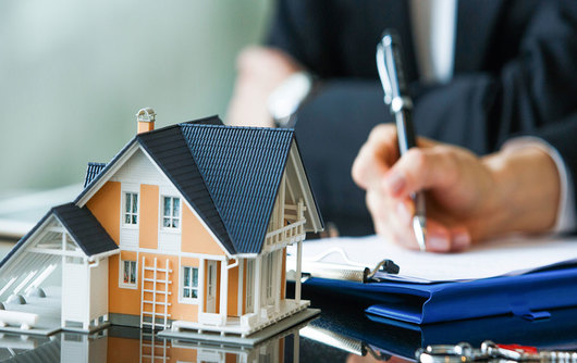 Como Regularizar Um Condominio De Casas E Uma Associacao De Moradores (1)