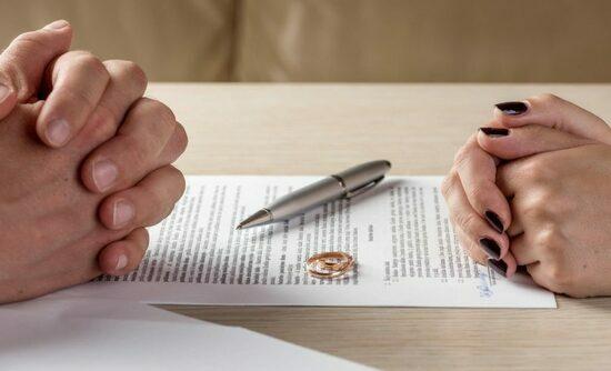 Divorcio Advogado Sp 1024×650 (1) (1)
