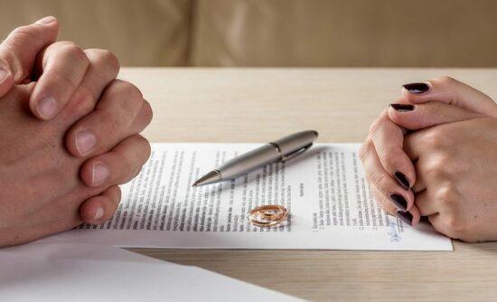 Divorcio Advogado Sp 1024×650 (1)