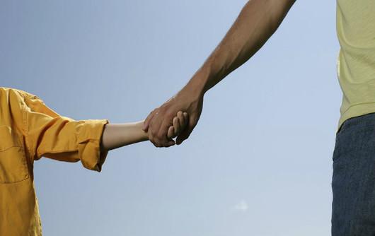 Reconhecimento De Paternidade