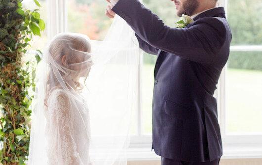 Casamento Infantil2 (1)