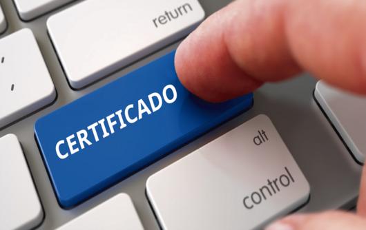 Senado: CCT aprova uso de certificado digital para representação de órgão público e pessoa jurídica
