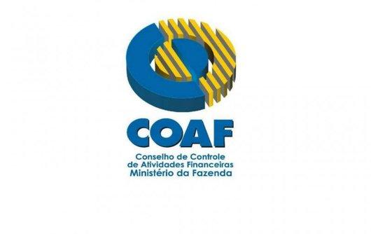 Coaf 252 800x578m1 (1)