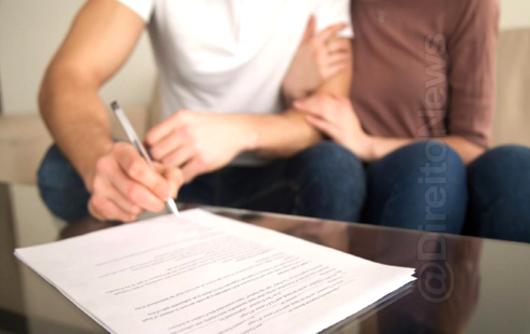 Direito Oab Concursos Contrato Namoro Uniao (2)