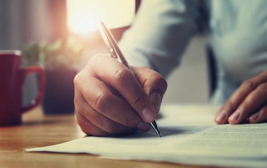 Clipping – Jornal Jurid – O Inventário Extrajudicial Pode Resolver Casos De Inventários Antigos, Parados Na Justiça?