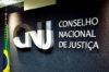 CNJ Altera Prazo De Comunicação De Atos Suspeitos Ao COAF