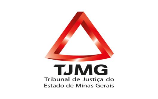 Tribunal De Justica Do Estado De Minas Gerais Tj Mg