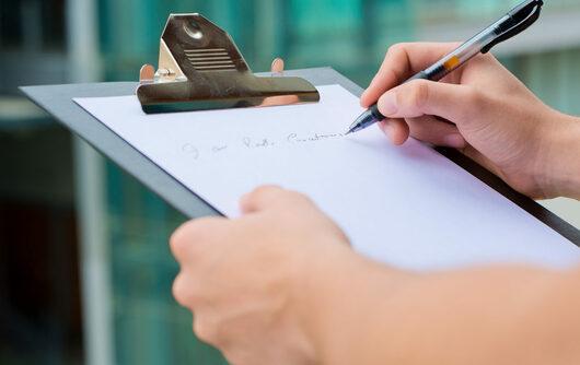 Writing Clipboard 1000×675 (1)