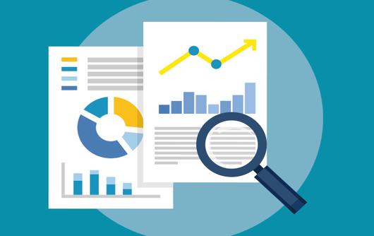 Analise De Dados (1)