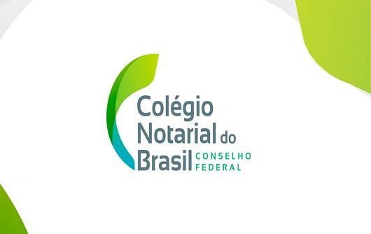 Processo eleitoral do CNB/MG – Biênio 2019/2021 – Registro de Chapa
