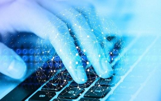 Digitalizacao (1)