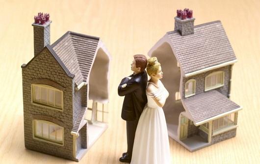 O DIVORCE Facebook 1920×1000 938×535