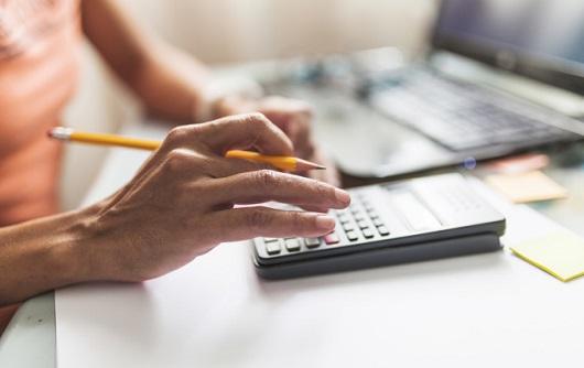 Artigo – Migalhas – Contratos Eletrônicos E O Registro De Imóveis – Por Kelly Durazzo E Augusto Sottano