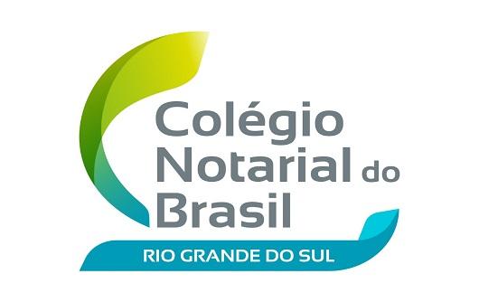 Logo CNB RS
