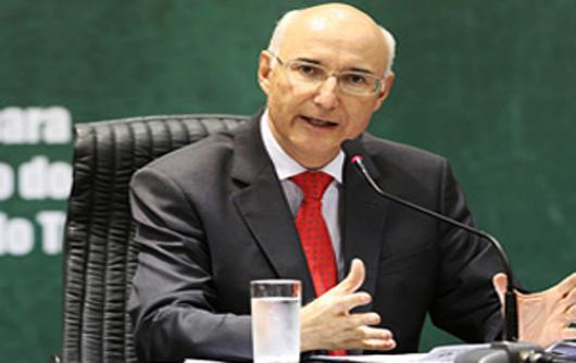 Ives Gandra Silva Martins Filho2 (3)
