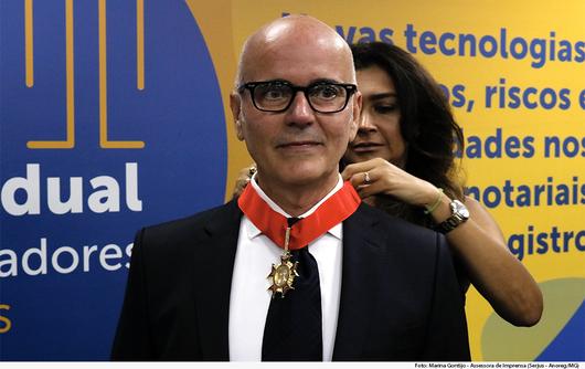 Noticia Medalha Des Marcelo Rodrigues (1)
