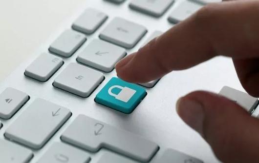 Artigo – Conjur – Com O Adiamento Da LGPD, Como Fica A Proteção Dos Dados Pessoais? – Por Maria Cristine Lindoso