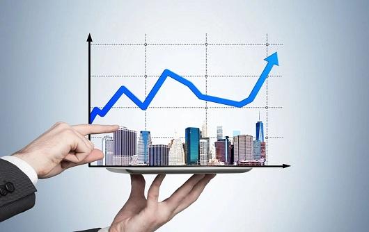 Artigo – Migalhas – Os Impactos Da Covid-19 No Mercado Imobiliário: Crise Ou Oportunidade? – Por Elisa Junqueira Figueiredo E Fabiano Oliveira Rodrigues