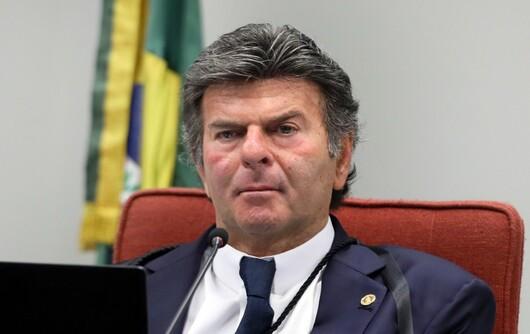 Luizfuxstf (1)