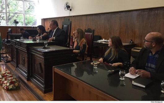 Noticia3 Seminario Adocao Juiz De Fora 21.11.19